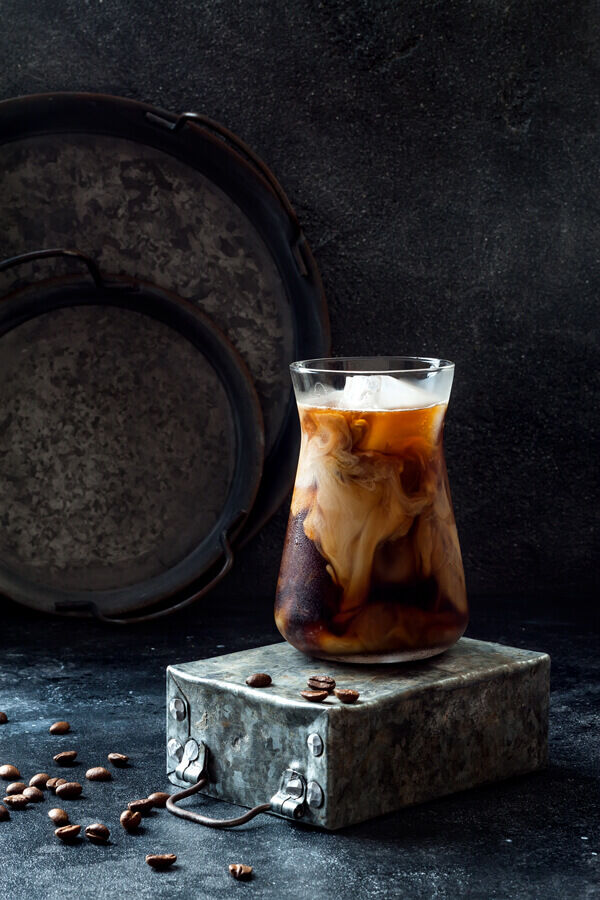 Hanoi Cocktail - Hang Hanh