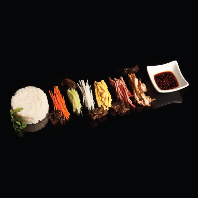 Menu_rices-noodles_featured_02